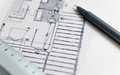 7 Reasons why you should use architectural services