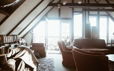 The Ultimate Guide to Loft Conversion