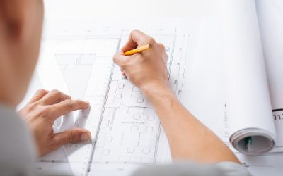 Top tips when choosing the best architectural design services