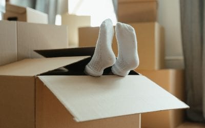 Should you move house or expand your home?