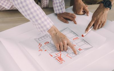 How to make crucial cost savings to your home extension