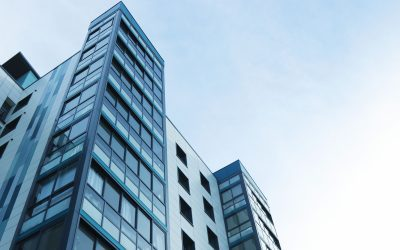 How the proposed Future Buildings Standards will impact commercial designs